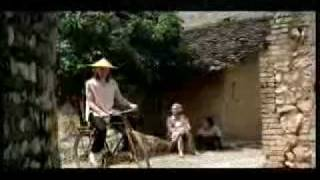 Video : China : Scenes from Guilin, GuangXi province - video