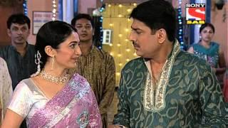 Taarak Mehta Ka Ooltah Chashmah - Episode 689