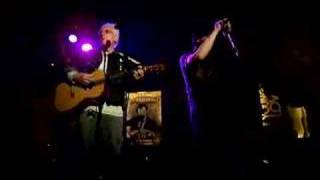 Brent Smith shinedown shed some light acoustic