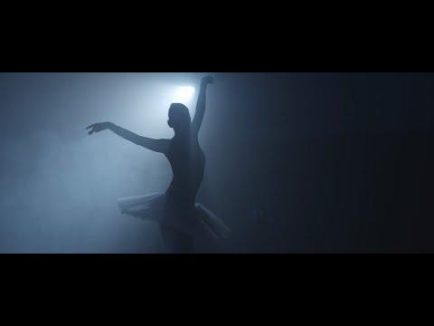 Luna - Luna - BALETKA - Official Video