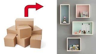 Video Search Result For Cara Membuat Hiasan Dinding
