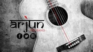 Arjun The Band | ShowReel | www.arjuntheband.com