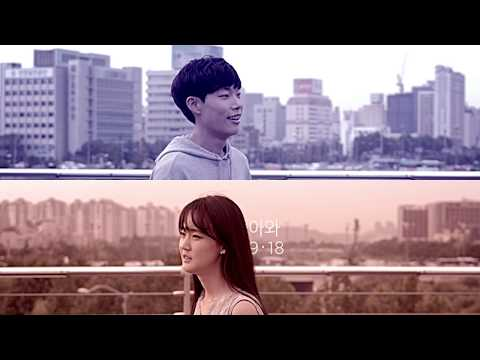 CLAZZIQUAI PROJECT(클래지콰이 프로젝트) - 내게 돌아와(Still I'm By Your Side) Teaser Video Mp3