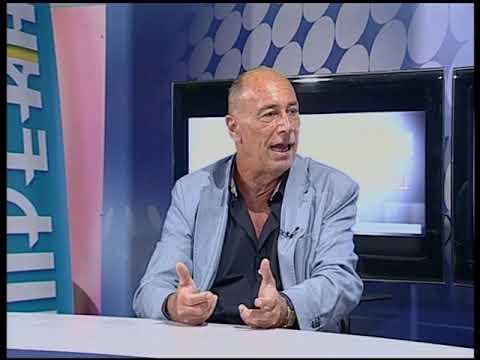 MARCO MELGRATI, SINDACO DI ALASSIO SOSPESO, RIBADISCE SUA INNOCENZA E ATTENDE RICORSO