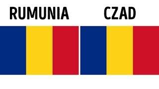 32 kreatywne flagi stworzone przez prawdziwych geniuszy