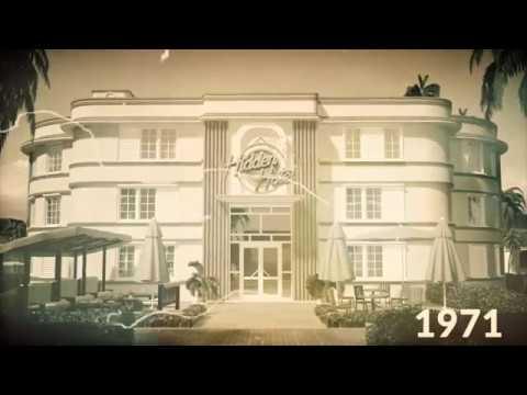Hidden Hotel Video