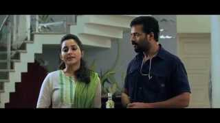 Mathai Kuzhappakaranalla - Official Teaser 2