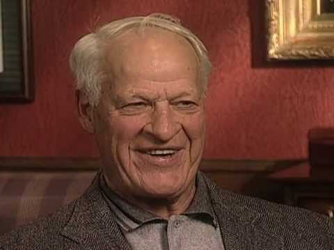 Heroes of Hockeytown - Gordie Howe, part 1