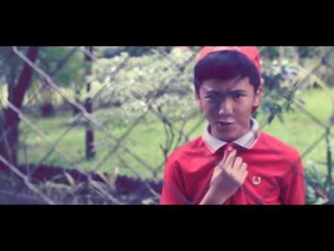 Anthonius feat Eko S & D.I.C_Macam Betol Aja (Official Video )