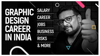 Graphic Design Career In India 2020 Career Guidance By Om