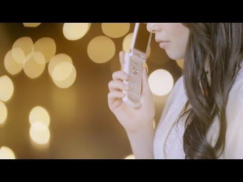 【声優動画】茅原実里の「ありがとう、だいすき」のミュージッククリップをフルで公開