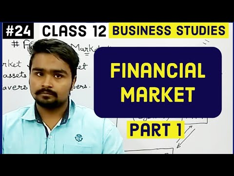 mp4 Business Finance For Marketing, download Business Finance For Marketing video klip Business Finance For Marketing