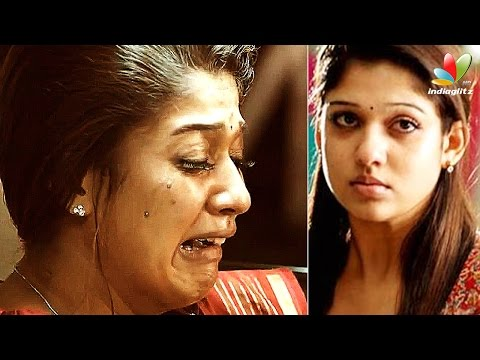 Nayanthara-attacked-by-unknown-persons-in-her-house-Hot-Tamil-Cinema-News