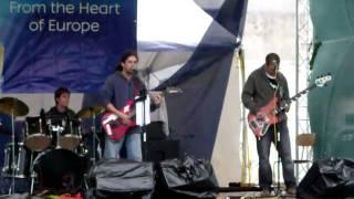 Video Anubi - Festival Edu.Art 2010