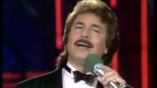 THE BEST MEDLEY OF ???ENGELBERT HUMPERNDINCK???