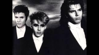 Duran Duran - Notorious (FULL ALBUM)