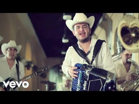 Aguaje Activado - Calibre 50 (Video)