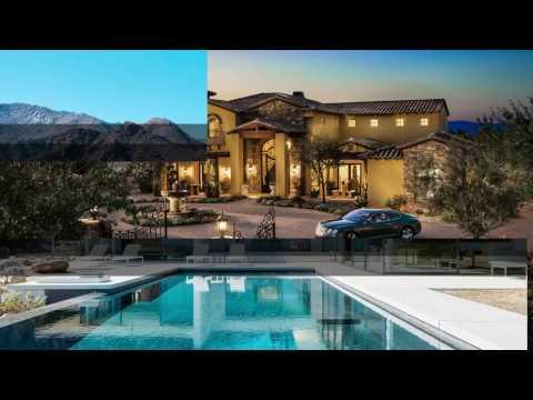 Re/Max Whatcom County Inc video