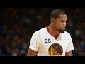 Download Youtube: Kevin Durant: Best Play From Every Game This Season