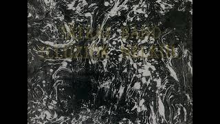 Tátrai Band   Illúziók Nélkül   1989   Teljes Album    LP