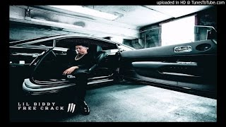 Lil Bibby  If He Find Out  Ft Jacquees & Tink