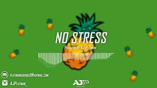 "Not3s X Yxng Bane X ZieZie   UK Afroswing Type Beat "" No Stress ""    Prod. By @ajplatinum_"