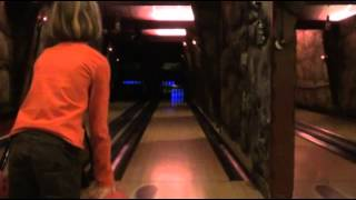preview picture of video 'Bowlen in Vaals'