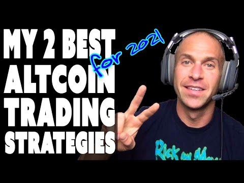Prekyba bitcoin demo