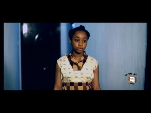 Molested Child - 2016 Latest NIgerian Nollywood Movie