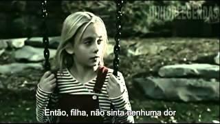Eminem When I'm Gone Legendado   YouTube