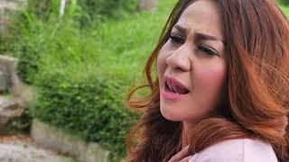 Download lagu Bekas Pacar Mp3