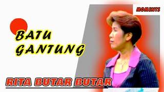 Download lagu Rita Butarbutar Batu Gantung Mp3