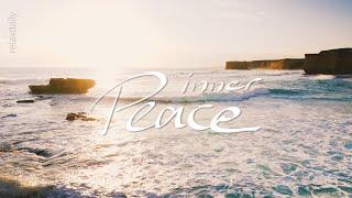 Inner Peace [N°158]