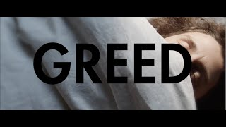Video Mucha  - GREED (official video)