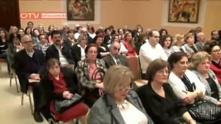 Հայոց Ցեղասպանութեան 100-ամեակի առթիւ Յուշ-Երեկոյ (2015)
