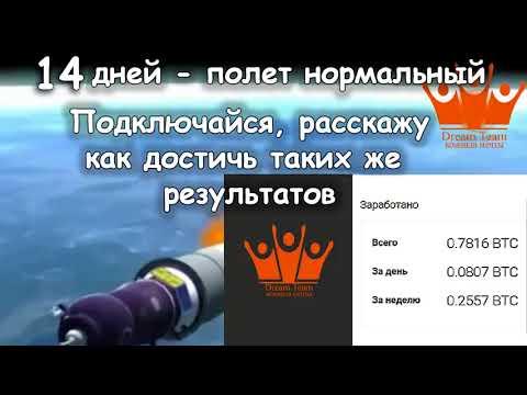 ЛЕГКИЙ БИЗНЕС на автомате  Узнай как Только звонить на скайп   zoja621
