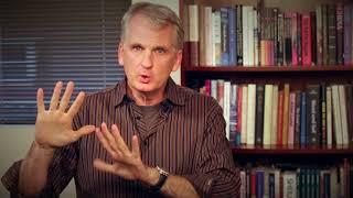 Timothy Snyder Speaks, ep. 2: America Defeats America