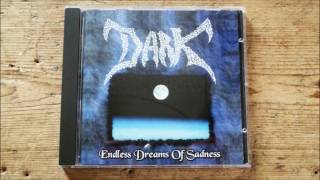 Dark - Dawn Of The Gods