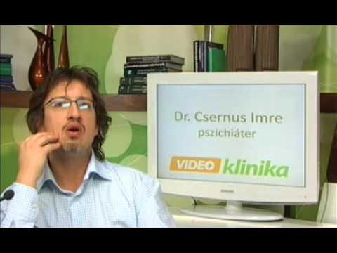 Sclerosis multiplex és paraziták