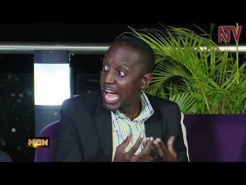 NTV MEN: Should abortion be made legal?