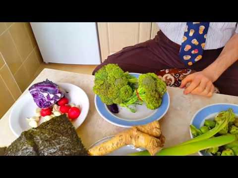 Семена тыквы в лечение простатита