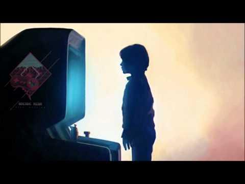 Arcade High - One Year Ago