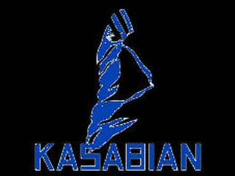 Club Foot (Song) by Kasabian