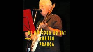 DI ME COSA NE SAI  ANGELO FRASCA  PASSIONE MUSICA