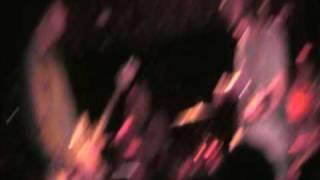 ARKELLS - DEADLINES- FEAT. JEREMY TAGGART