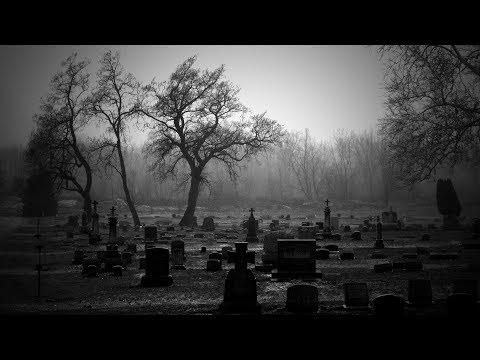 Как написать заявление на похороны на отпуск