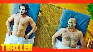 Trailers In Spanish Te Quiero, Imbécil (2020) Tráiler Oficial #2 Español anuncio