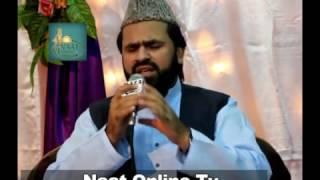 Best Naats Collection 2016 By Syed Zabeeb Masood - Naat Online Tv - Latest Urdu Punjabi Naats