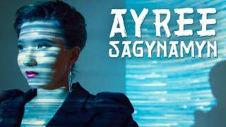 Ayree - Sagynamyn