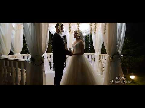 Олена Гусєва, відео 2